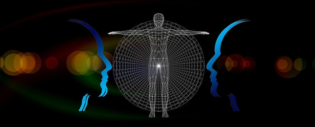 How To Make Your Affirmations Work Faster double consciousness